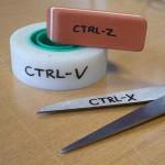 ctrl-ZVX