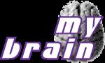 LOGO-MyBrain-v2.1-150x90