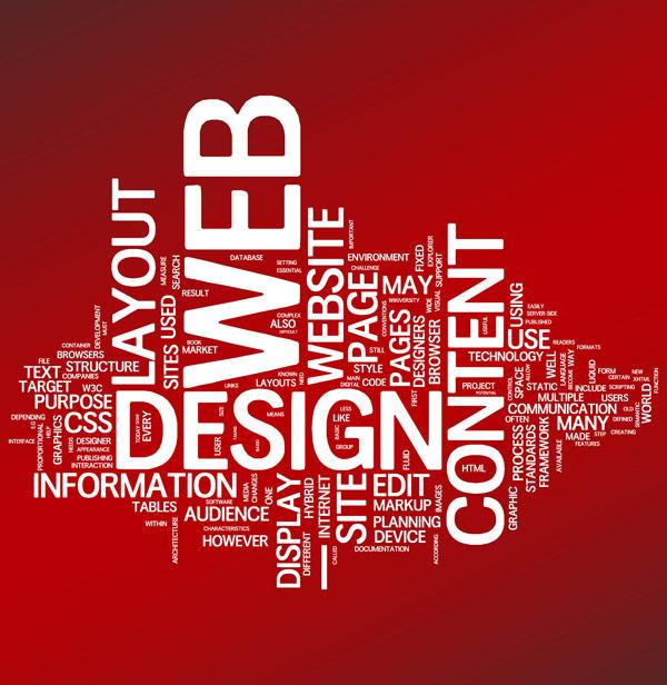 webdesignwordcloud