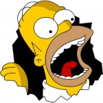 Homer_67234xl